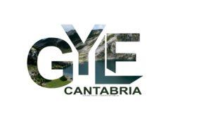 cantabria-jeune
