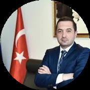 Gurkan Yildrim