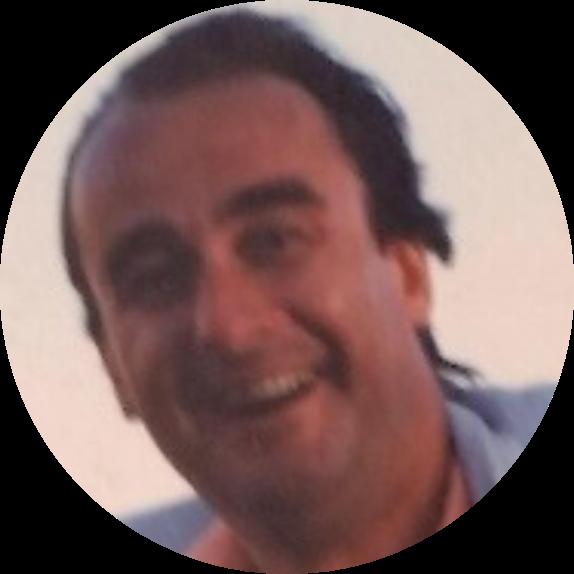 Bertrand Moureau
