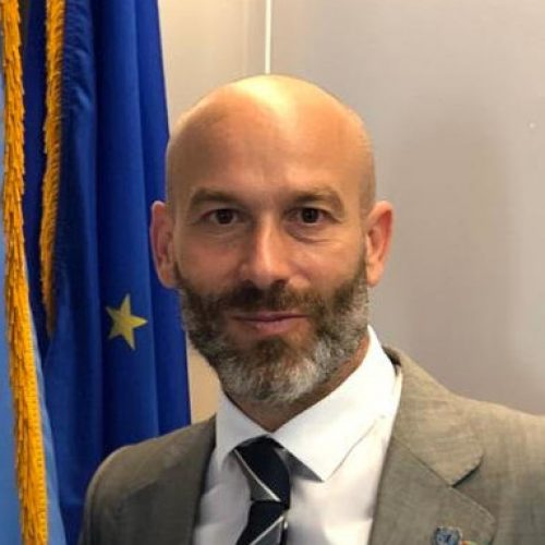JoaquinBostonJeune